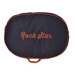 COUSSIN ROCK STAR