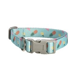 COLLIER JUICY